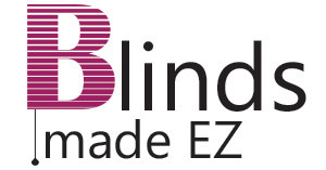 Blinds Made EZ |Window Blinds, Shades, Shutters| Salt Lake City, UT