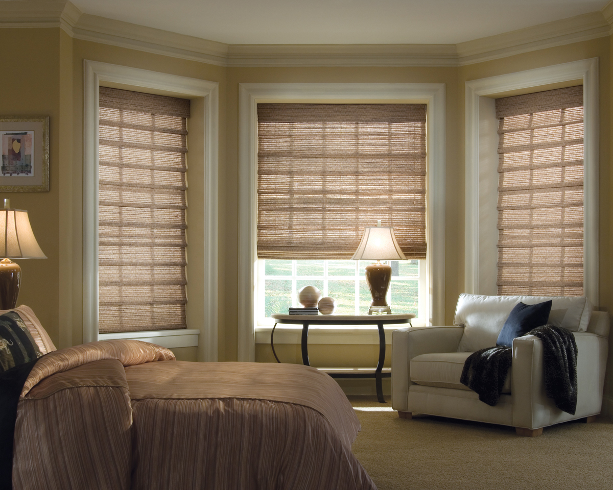 International style interior design personalised home design for International decor window treatments